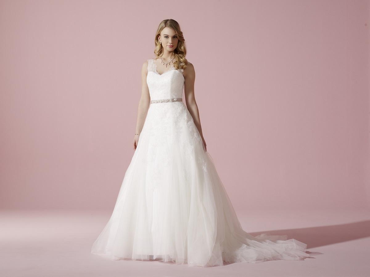 Wunderbar Hochzeitskleid Für Gartenhoch Ideen - Hochzeit Kleid Stile ...