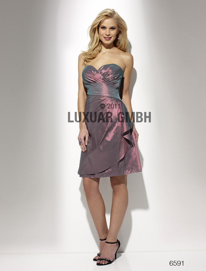 www traumkleid com